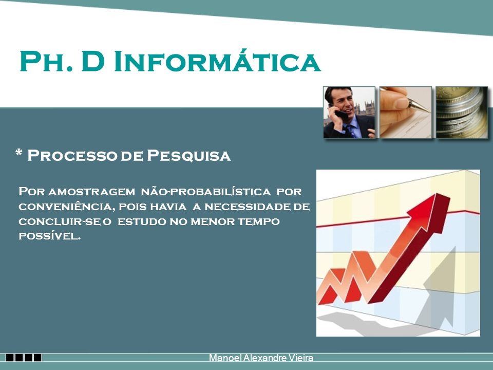 Manoel Alexandre Vieira