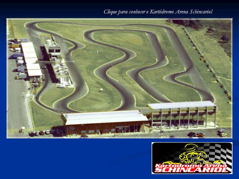 Clique para conhecer o Kartódromo Arena Schincariol