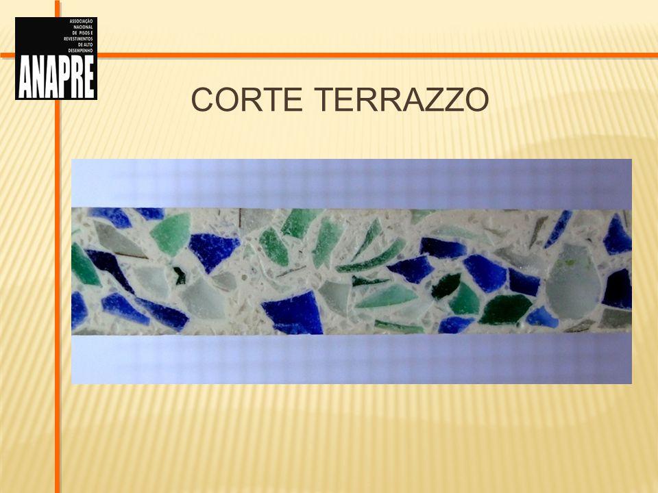Corte Terrazzo