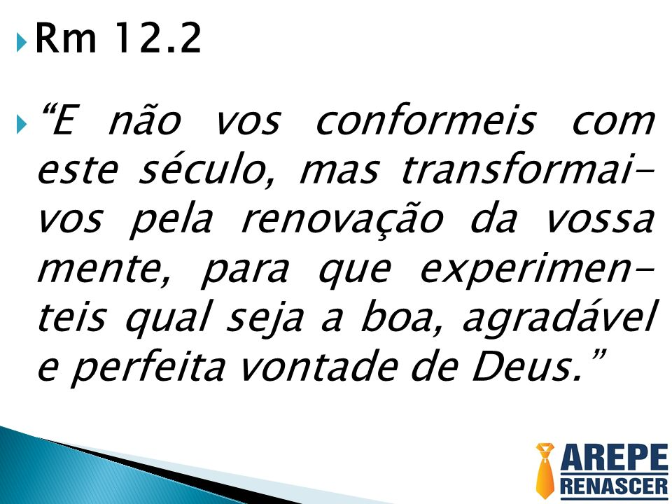 Rm 12.2