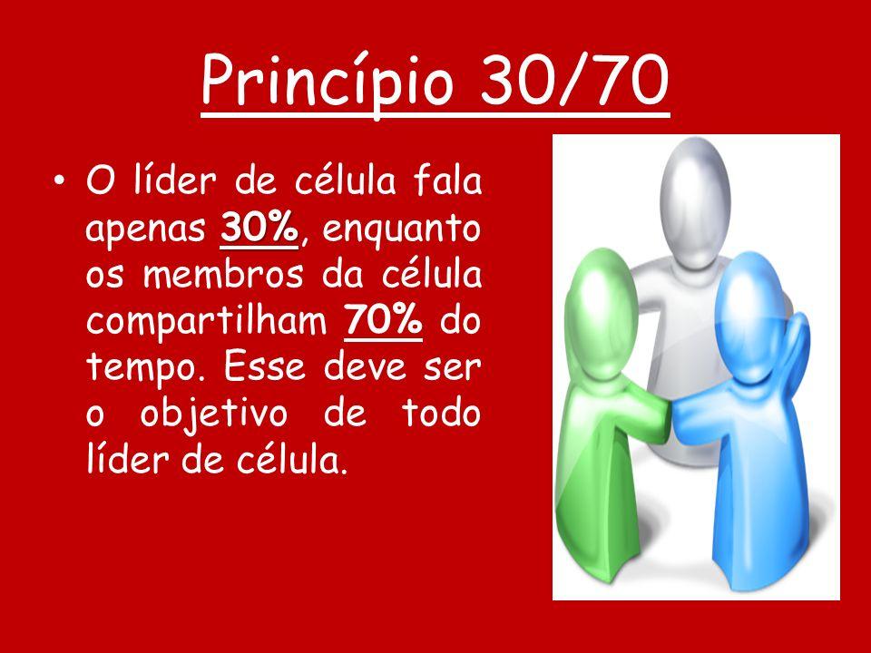 Princípio 30/70