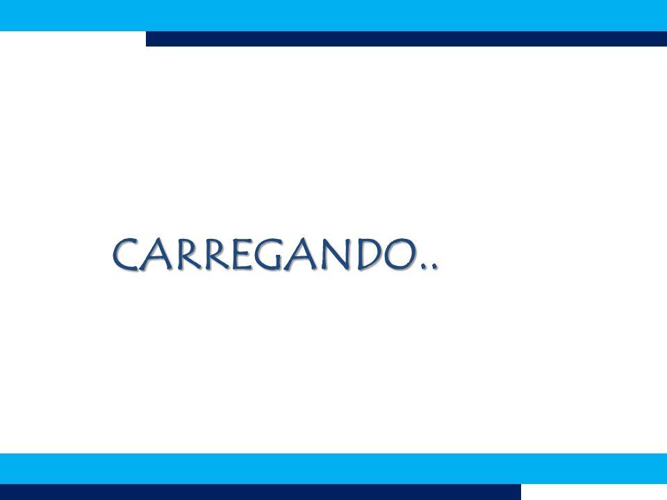 CARREGANDO..