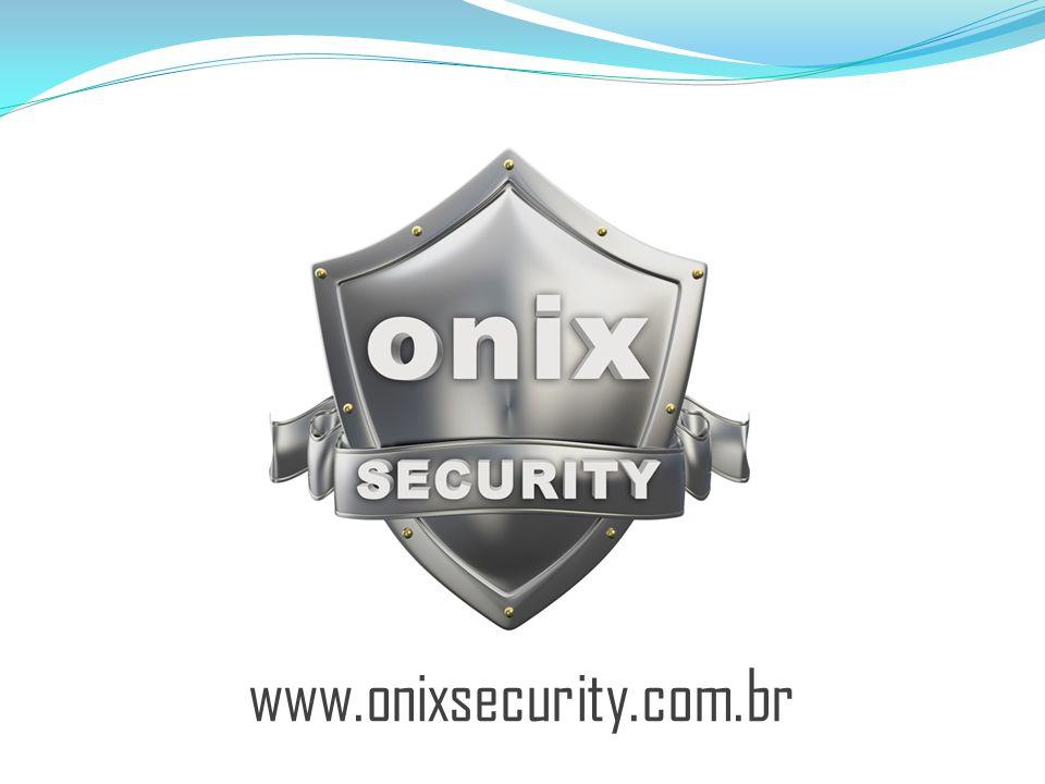 www.onixsecurity.com.br