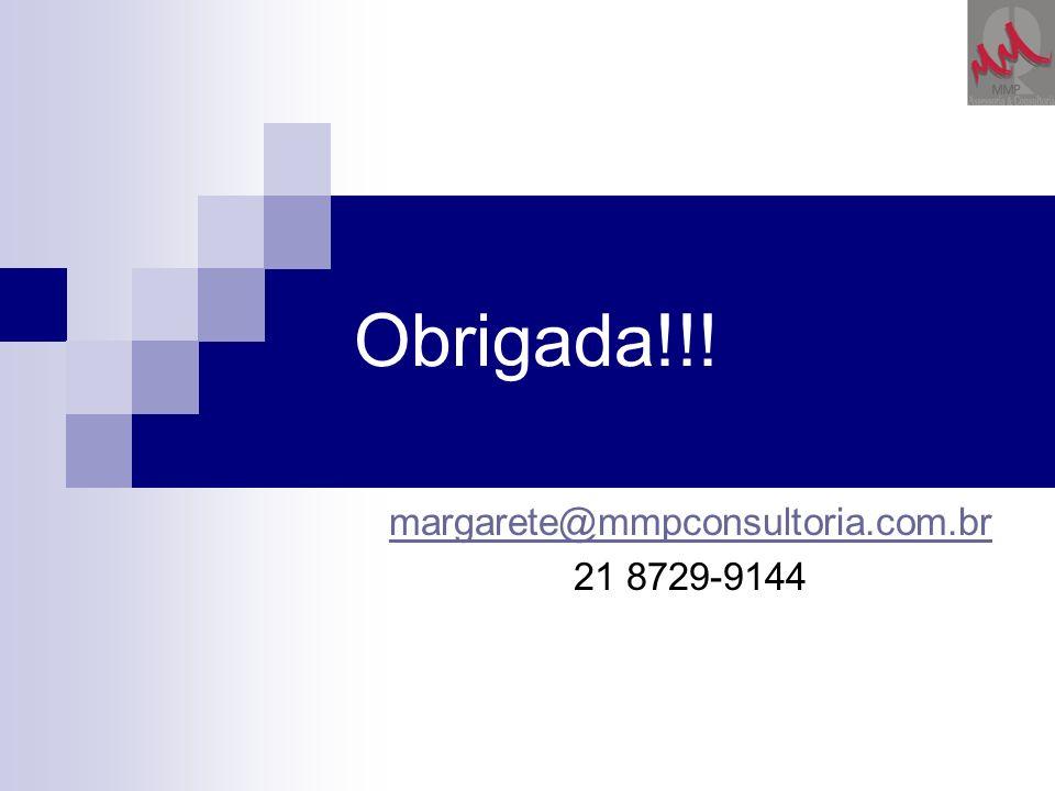 margarete@mmpconsultoria.com.br 21 8729-9144