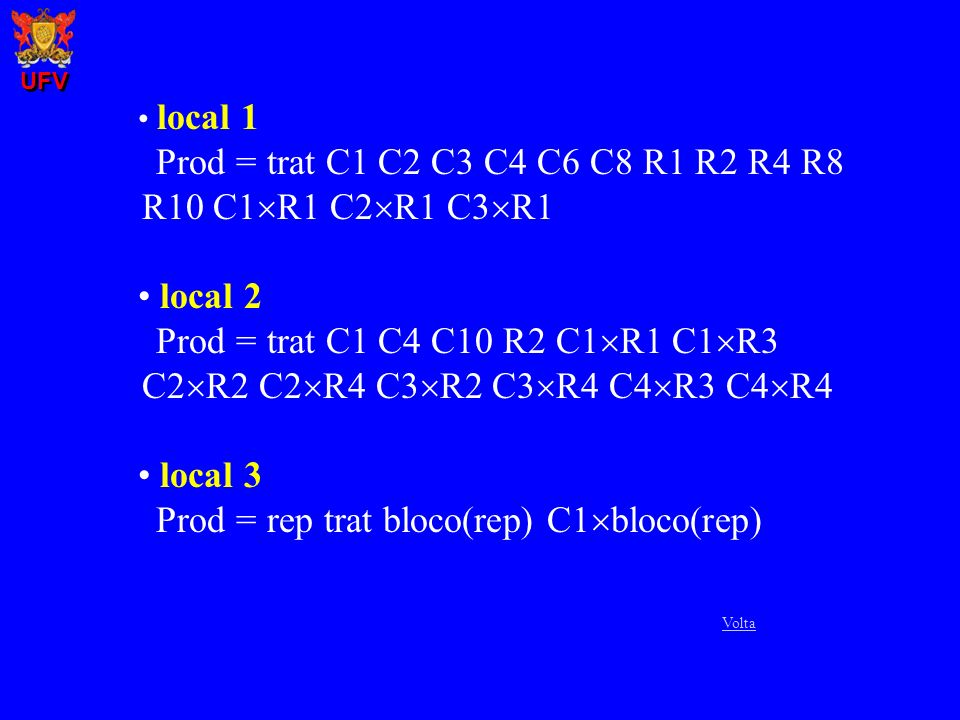 Prod = trat C1 C2 C3 C4 C6 C8 R1 R2 R4 R8 R10 C1R1 C2R1 C3R1