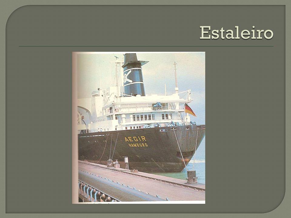 Estaleiro