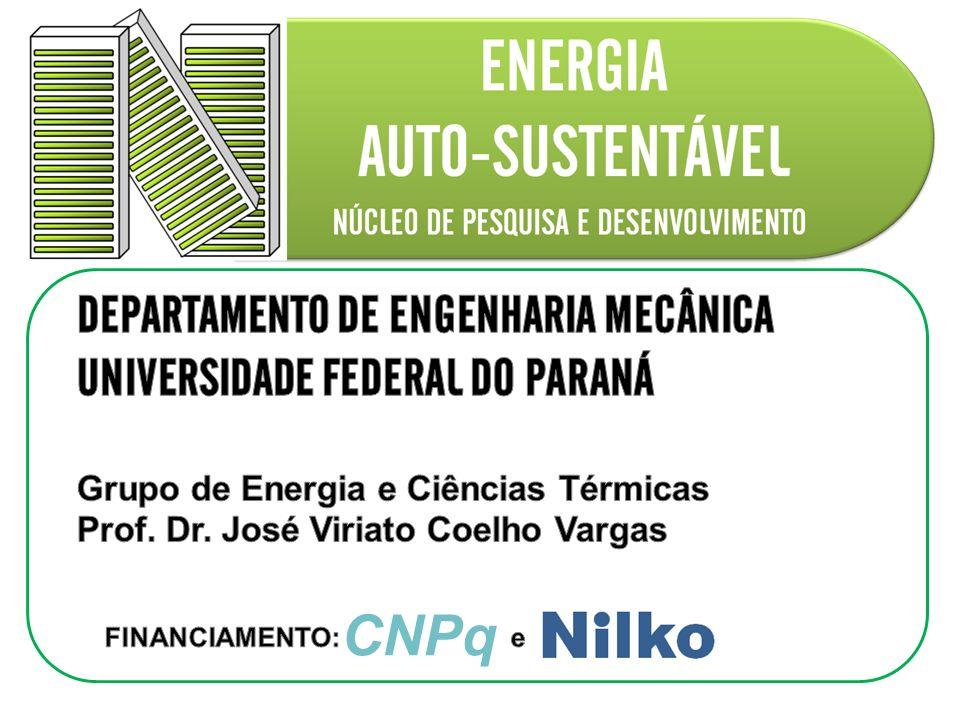 CNPq DEPARTAMENTO DE ENGENHARIA MECÂNICA