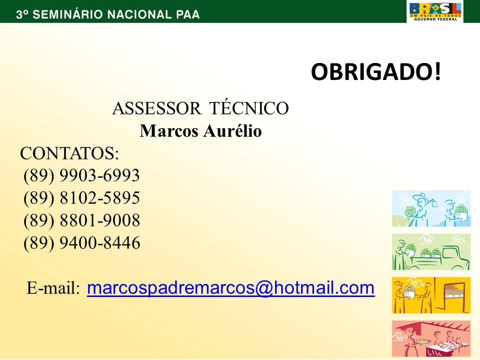 E-mail: marcospadremarcos@hotmail.com