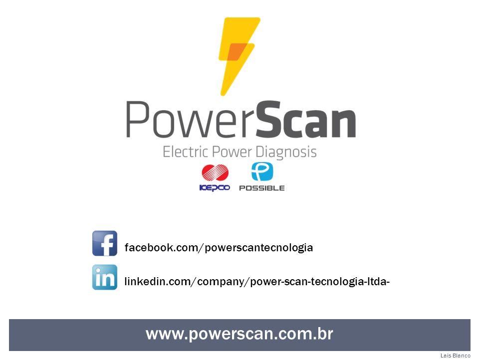 facebook.com/powerscantecnologia
