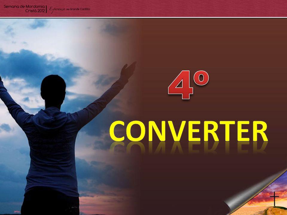 4º CONVERTER