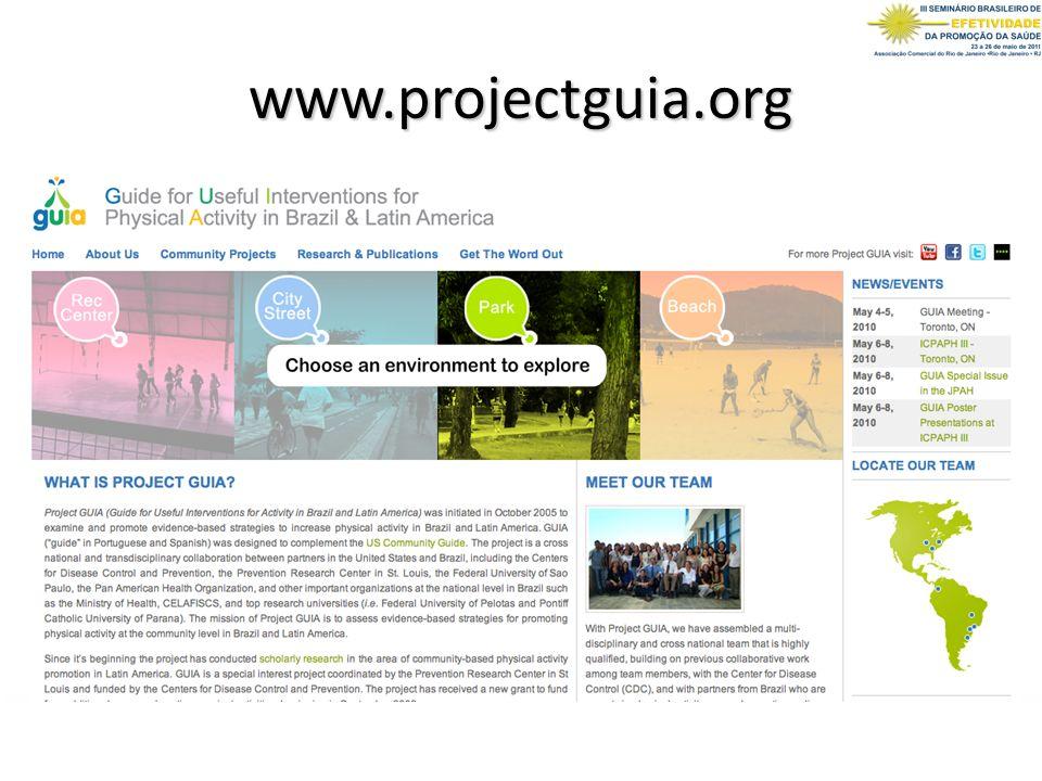 www.projectguia.org