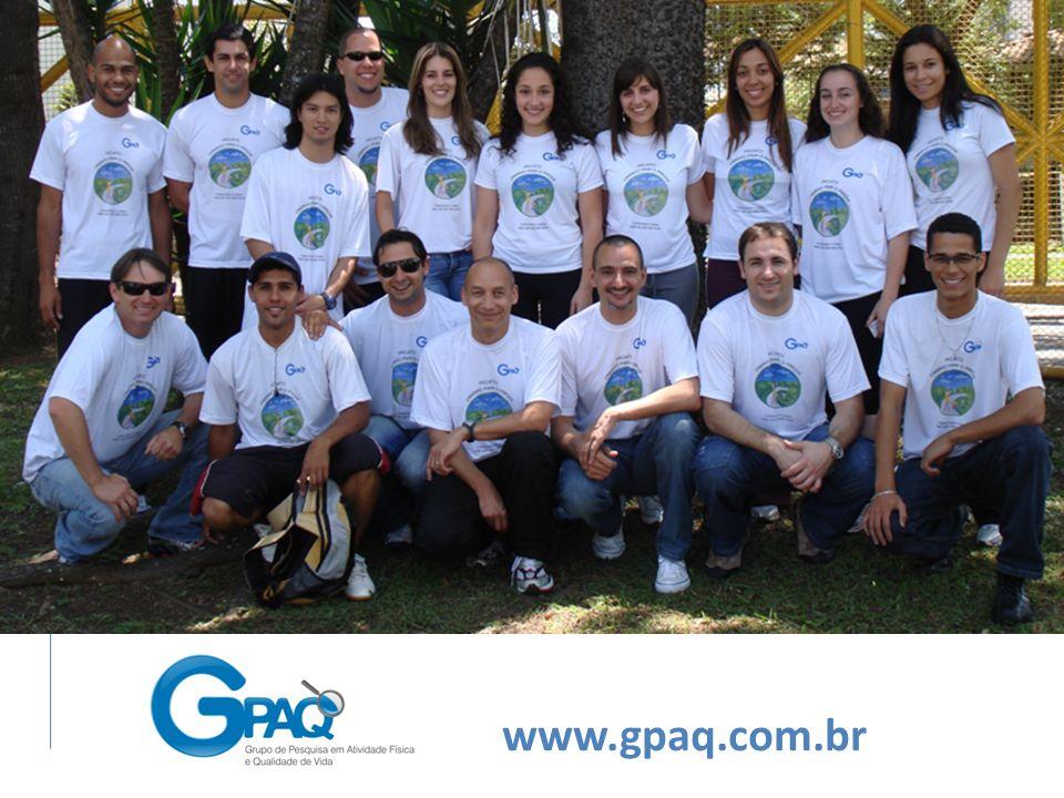 www.gpaq.com.br