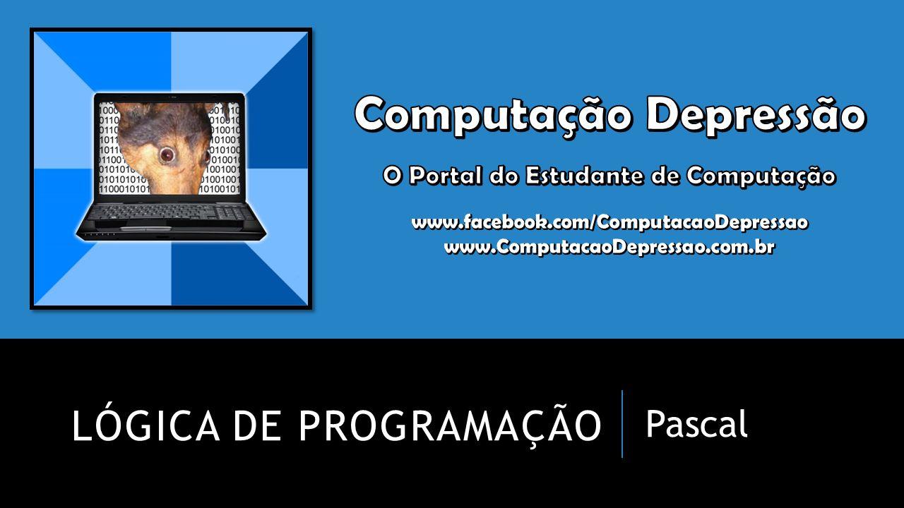 O Portal do Estudante de Computação
