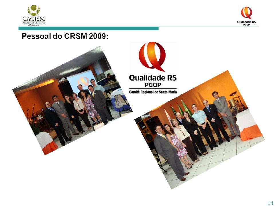 Pessoal do CRSM 2009: Distribuir o material para os alunos, antes do início do treinamento: Critérios de avaliação + tabela de pontuação.