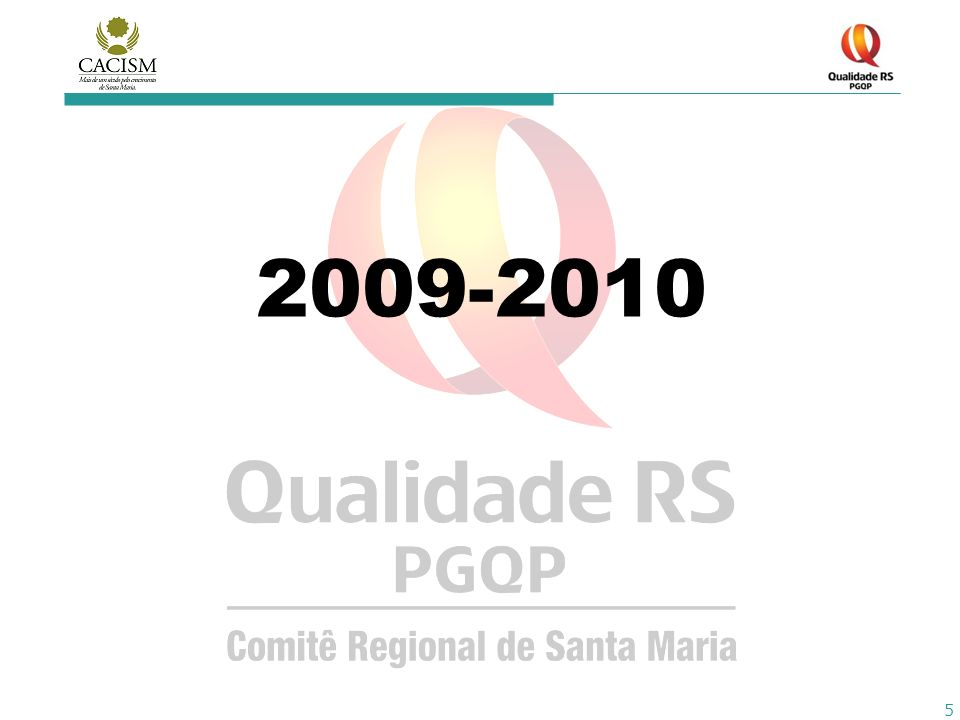 2009-2010 Distribuir o material para os alunos, antes do início do treinamento: Critérios de avaliação + tabela de pontuação.