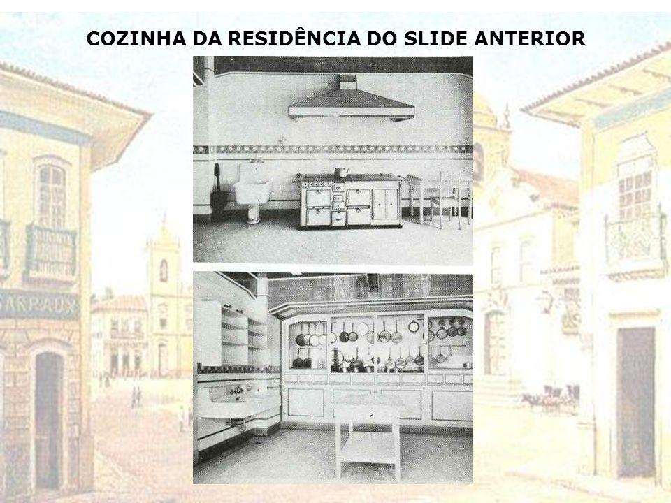 COZINHA DA RESIDÊNCIA DO SLIDE ANTERIOR