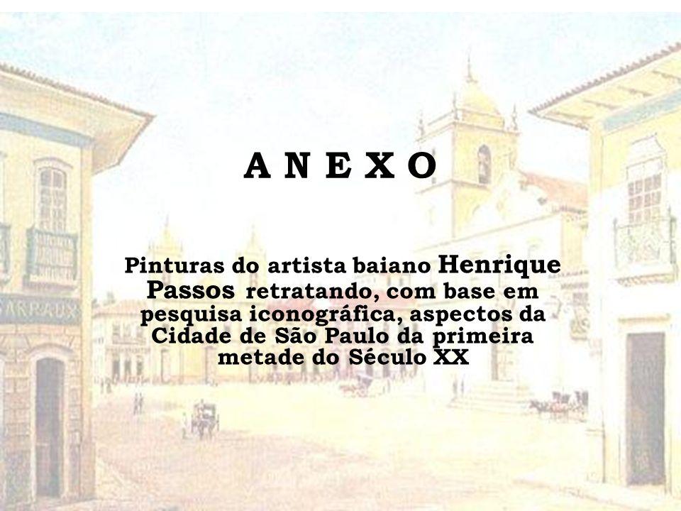 A N E X O