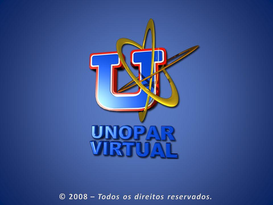 © 2008 – Todos os direitos reservados.