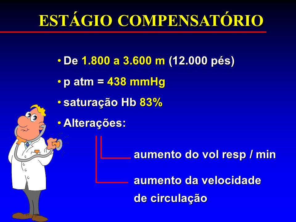 ESTÁGIO COMPENSATÓRIO