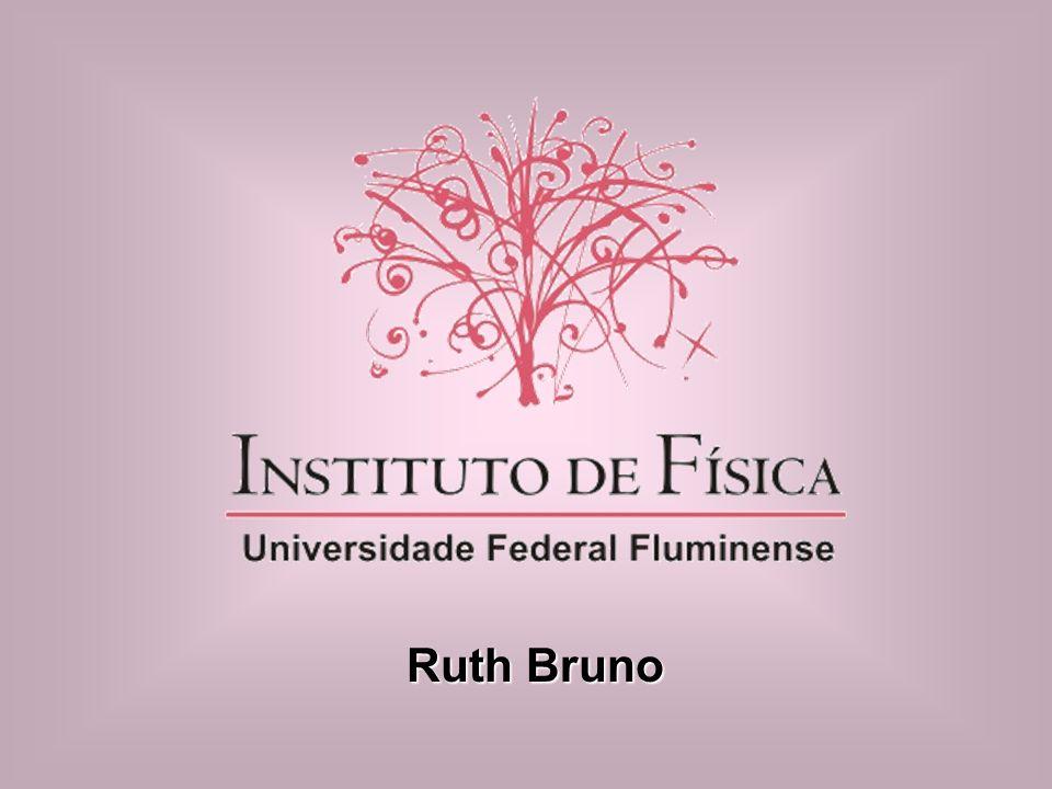 Ruth Bruno