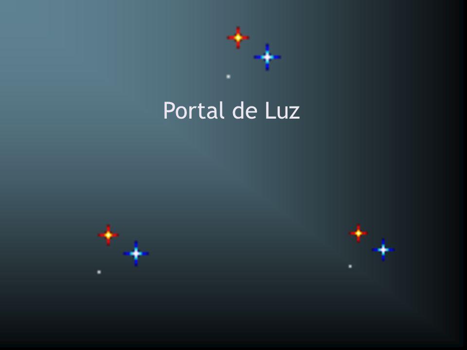 Portal de Luz