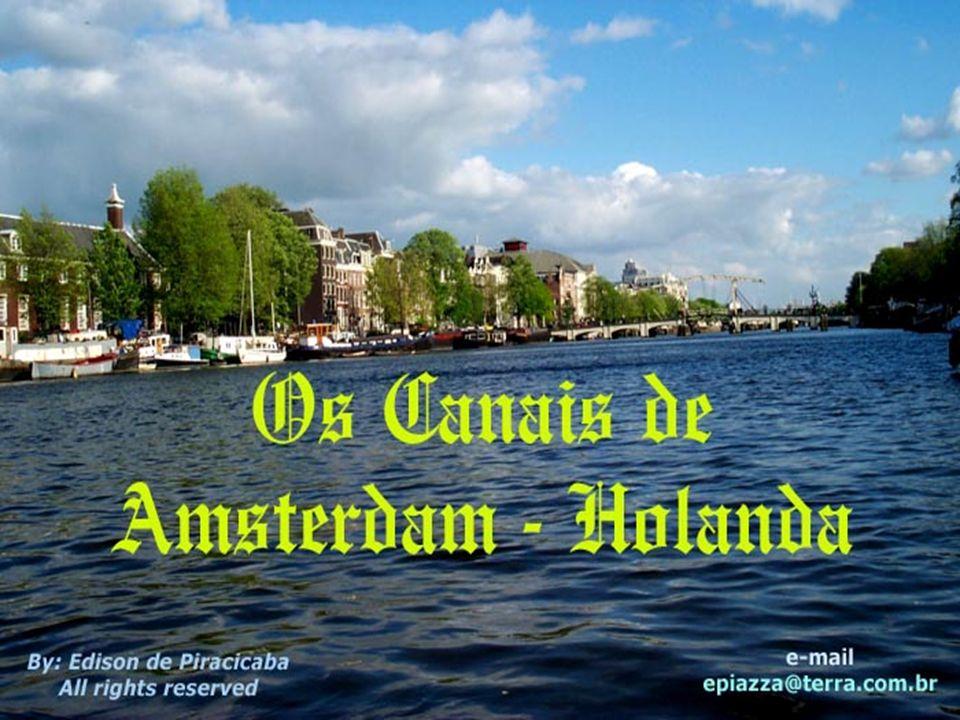 P0006002 – Amsterdam a Viena – Fonte Old English tam