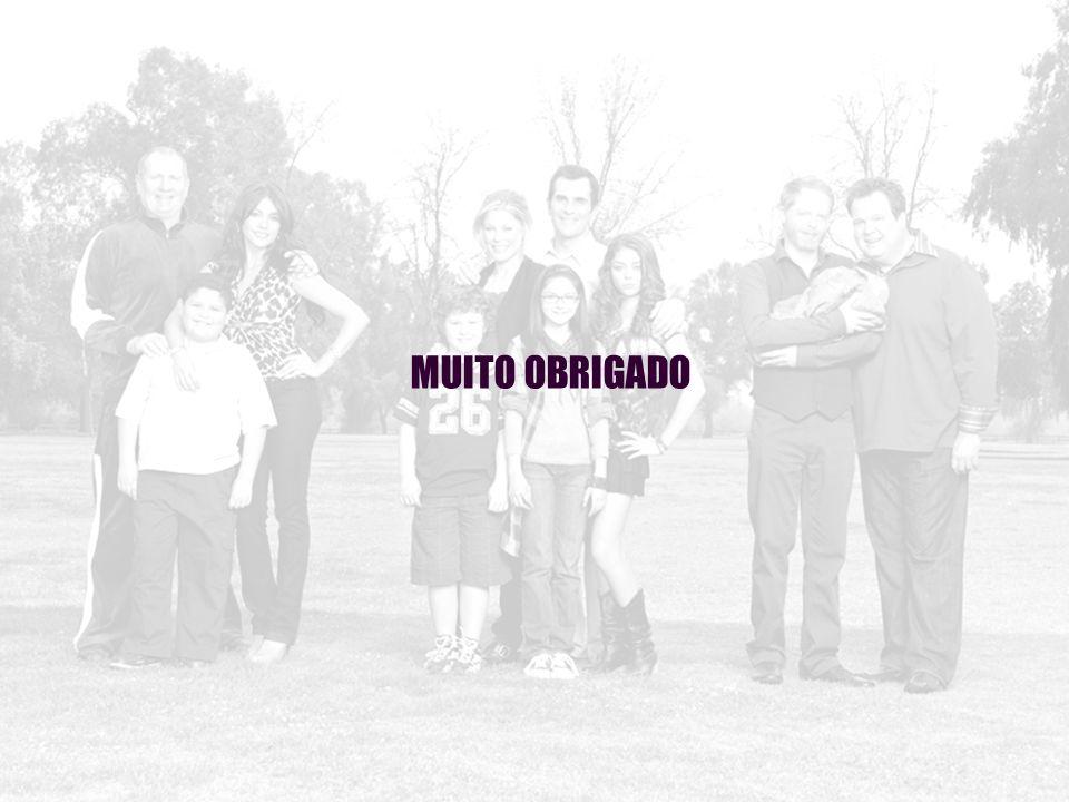MUITO OBRIGADO 16