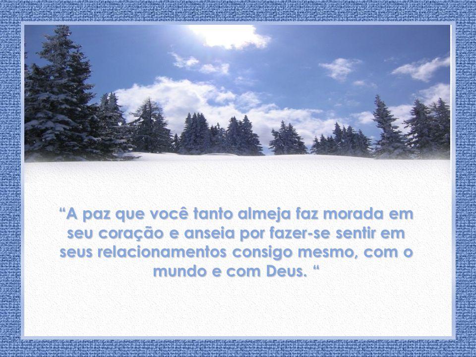Aconchego de Paz Irmã Zuleides Andrade