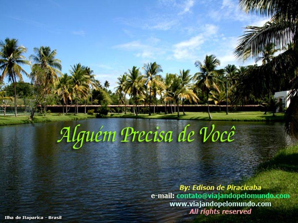 IMG_0285 - ILHA DE ITAPARICA - ALGUÉM PRECISA DE VOCÊ - CAPA INICIAL - FONTE ZURICK CALIGRAPHIC 50