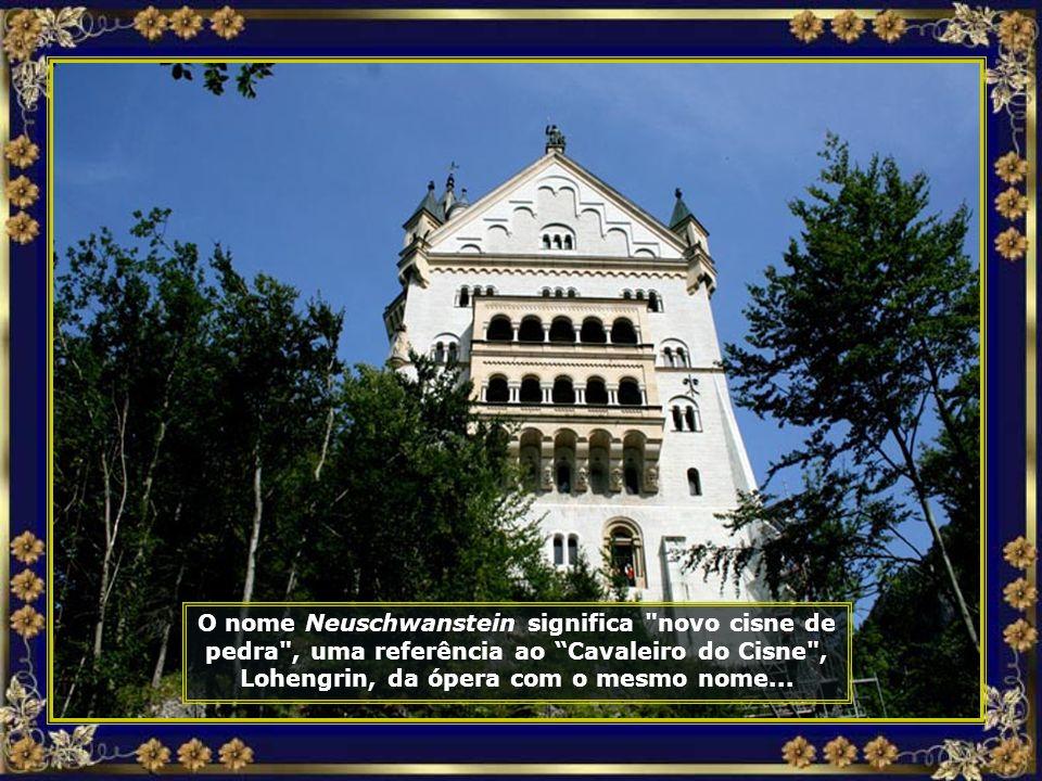 IMG_4040 - ALEMANHA - CASTELO DE NEUSCHWANSTEIN-700.jpg