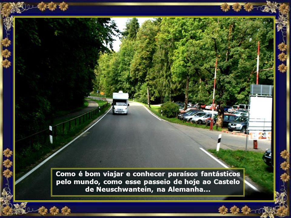 IMG_3954 - ALEMANHA - ESTRADA DE ZURICH A NEUSCHWANSTEIN-700.jpg