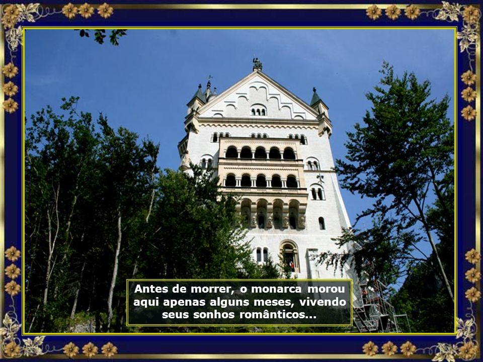 IMG_4040 - ALEMANHA - CASTELO DE NEUSCHWANSTEIN-700