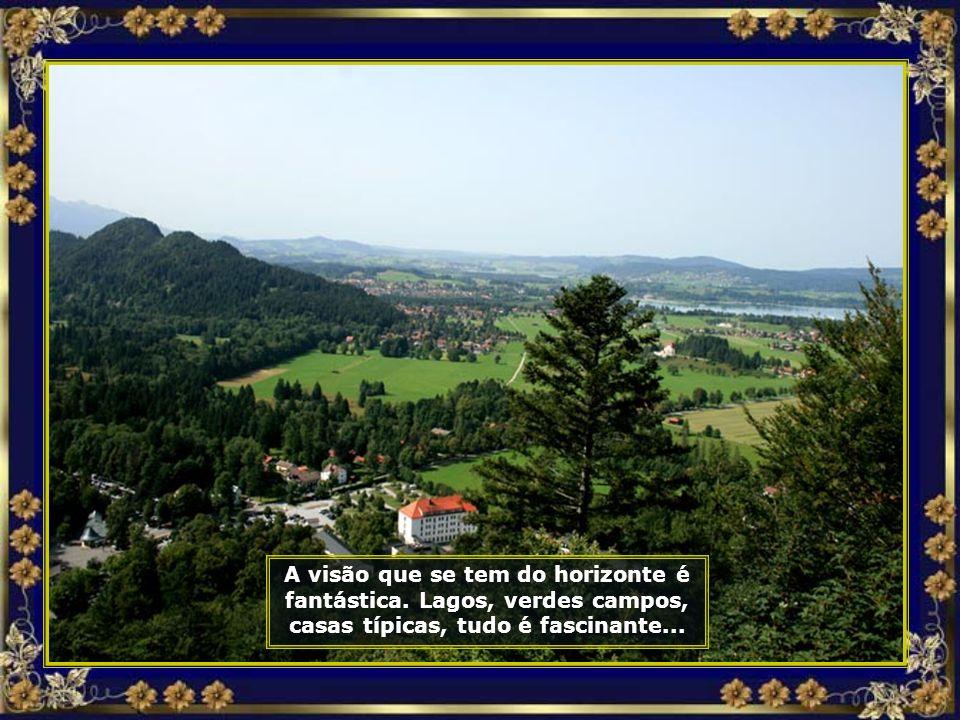 IMG_4031 - ALEMANHA - CASTELO DE NEUSCHWANSTEIN-700