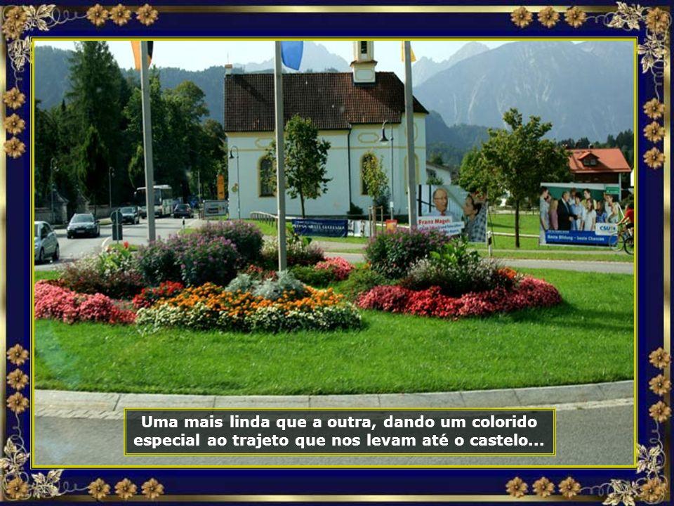 IMG_3939 - ALEMANHA - ESTRADA DE ZURICH A NEUSCHWANSTEIN-700.jpg