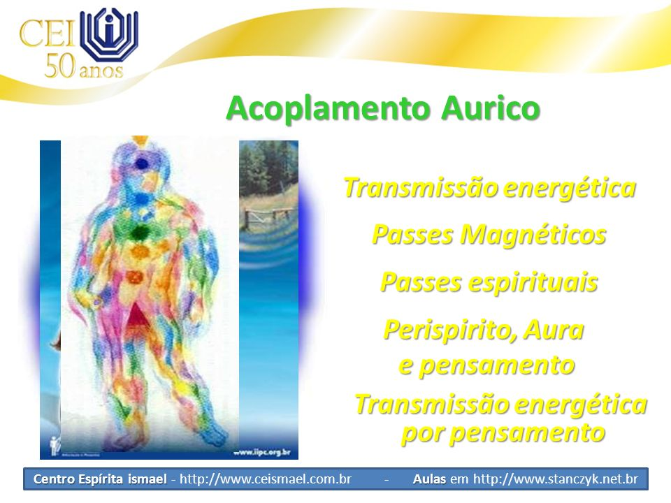 Transmissão energética Transmissão energética