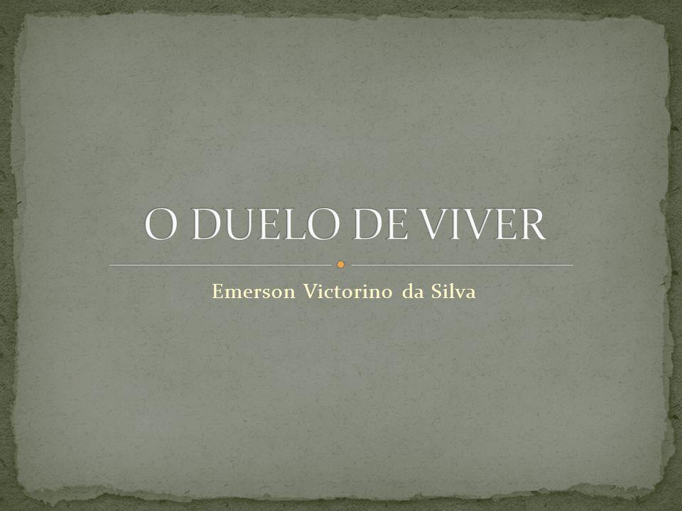 Emerson Victorino da Silva
