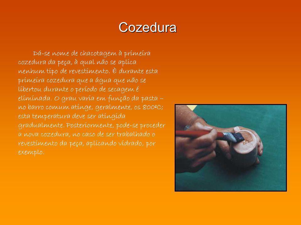 Cozedura