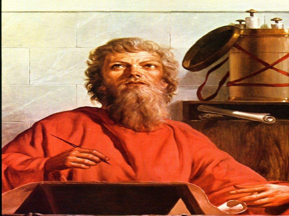Na 2ª Leitura, Paulo resume. a fé da Igreja. no dom. da água viva. presente. na vida de cada discípulo.