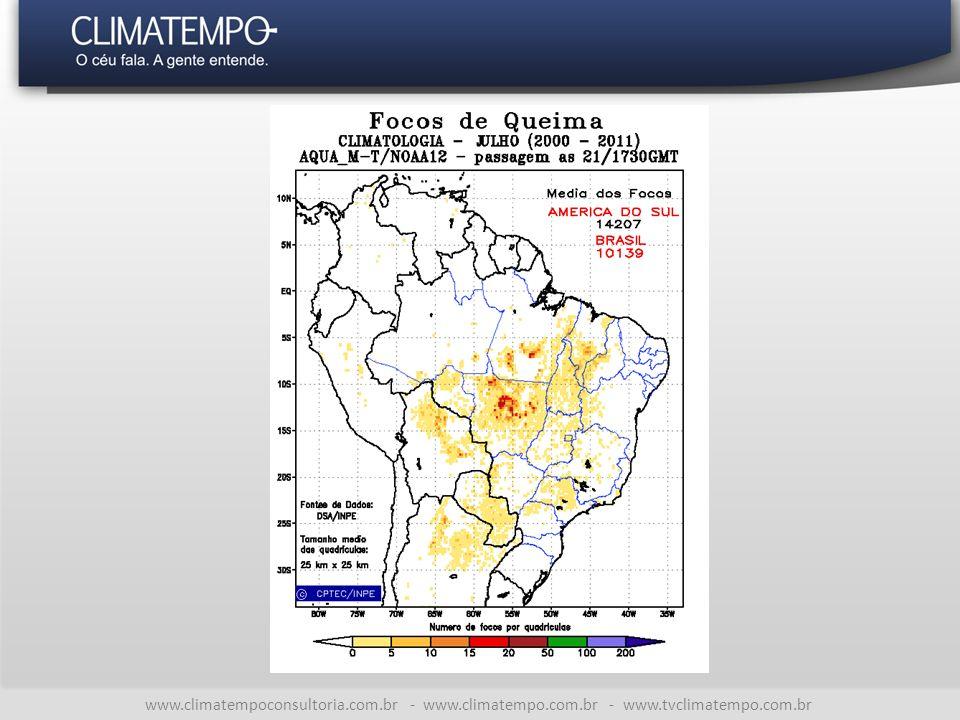 www. climatempoconsultoria. com. br - www. climatempo. com. br - www