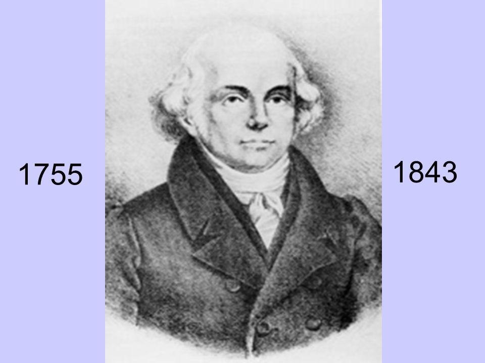 1843 1755