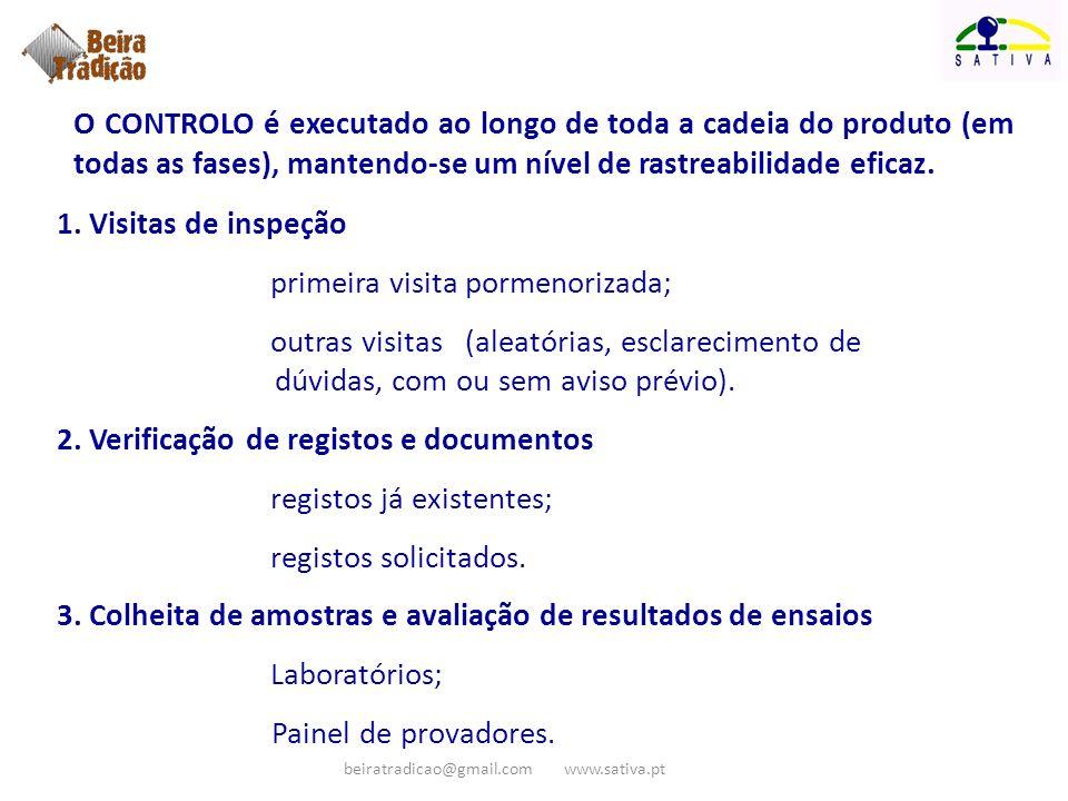beiratradicao@gmail.com www.sativa.pt