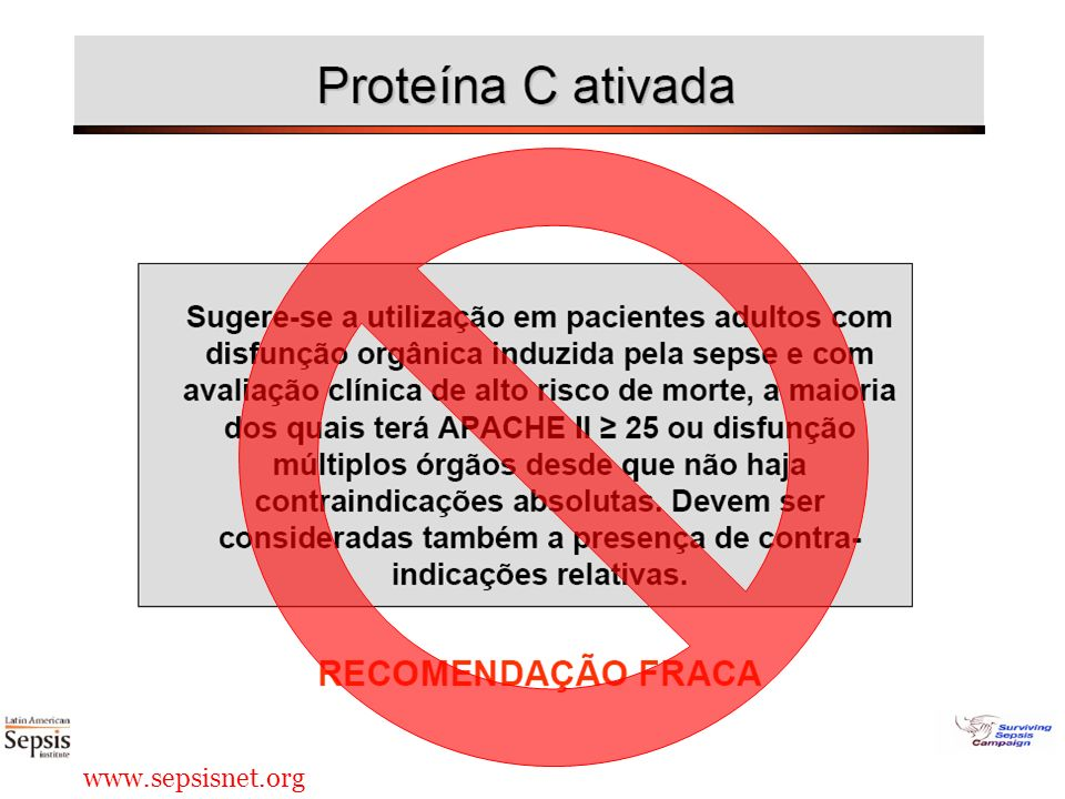 www.sepsisnet.org