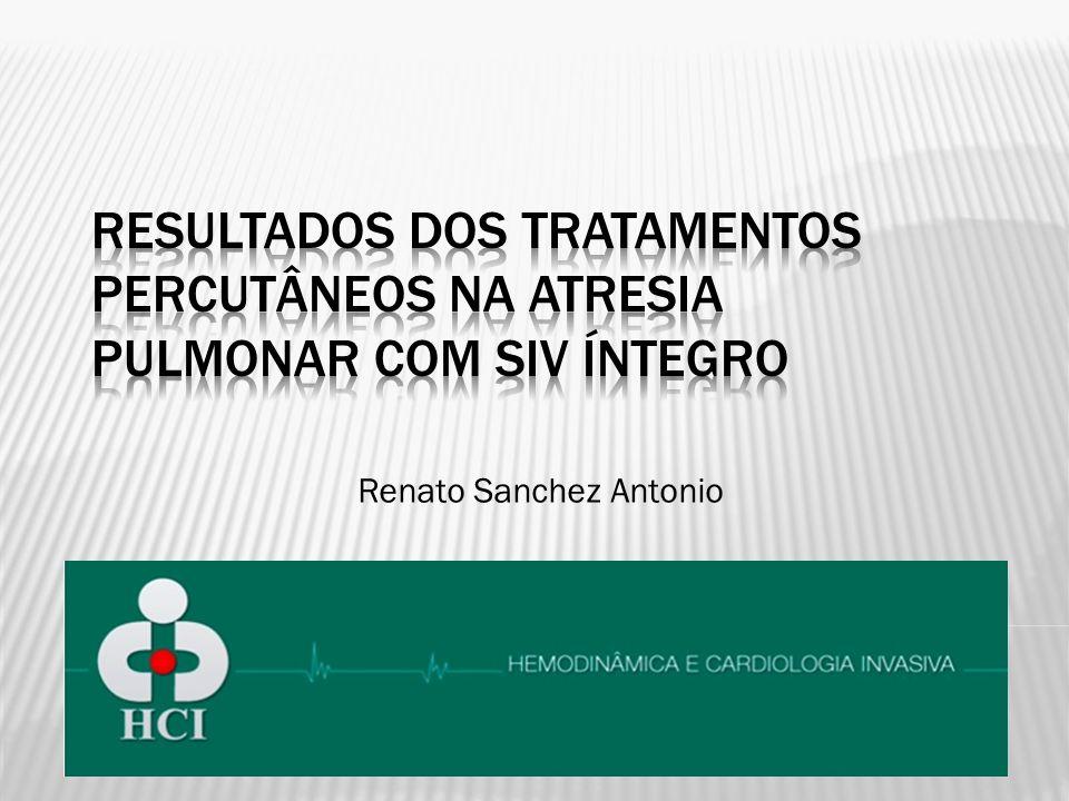Renato Sanchez Antonio