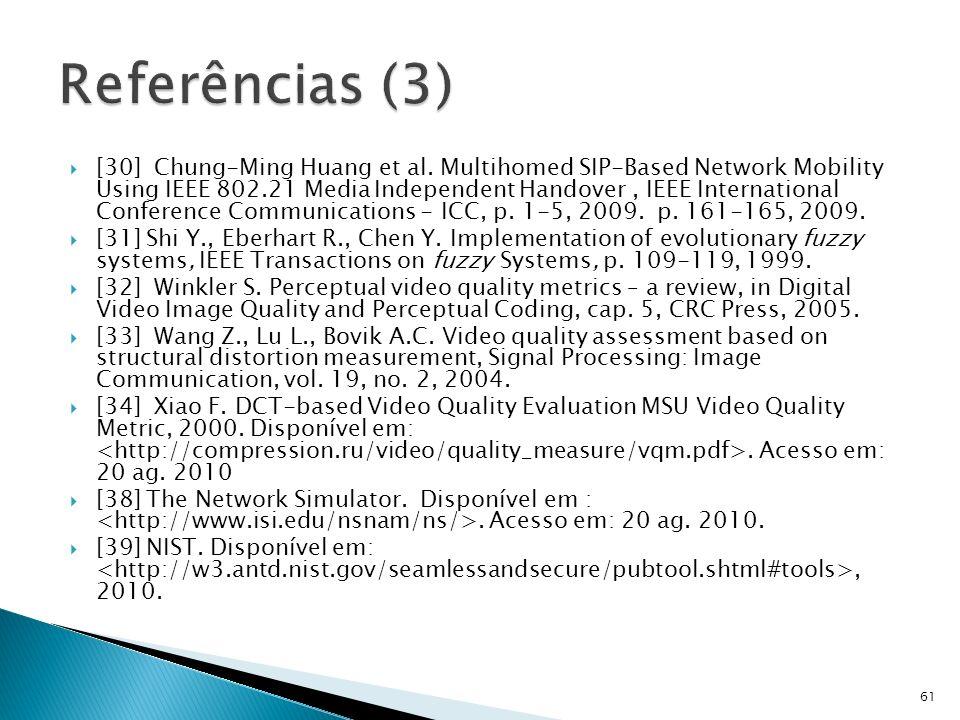 Referências (3)