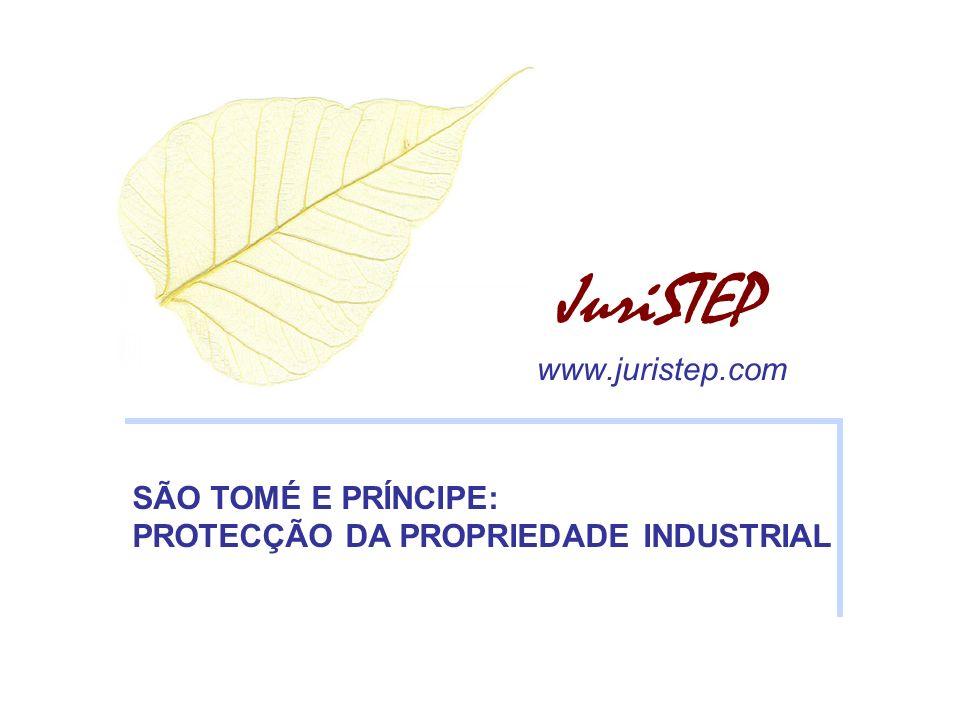 JuriSTEP www.juristep.com