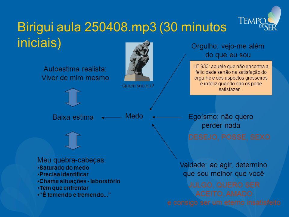 Birigui aula 250408.mp3 (30 minutos iniciais)
