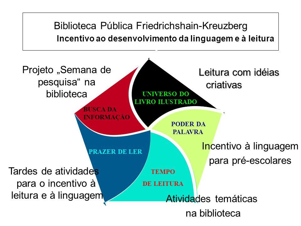 UNIVERSO DO LIVRO ILUSTRADO