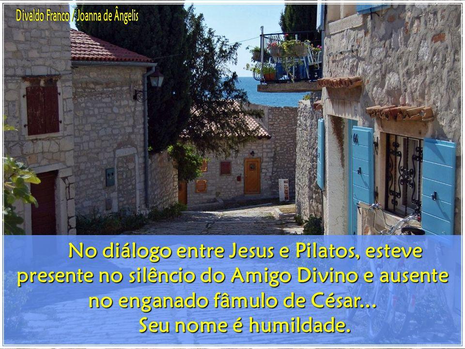 Divaldo Franco / Joanna de Ângelis
