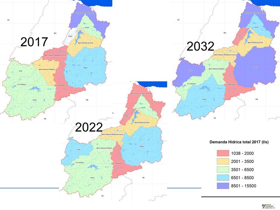 2017 2032 2022