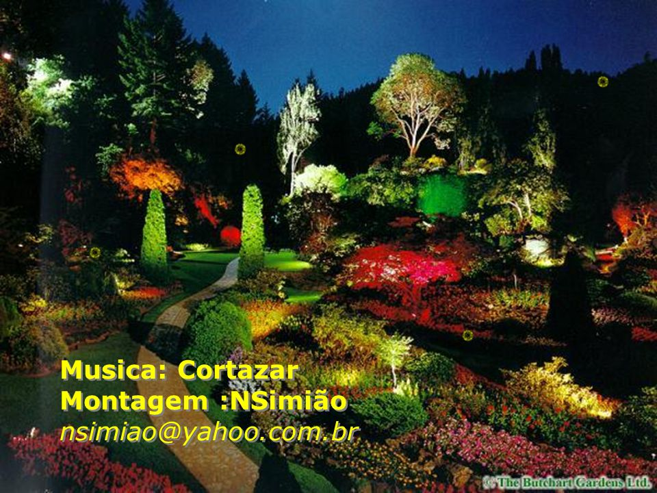 Musica: Cortazar Montagem :NSimião nsimiao@yahoo.com.br